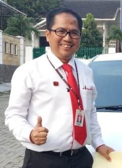Indra Setiawan